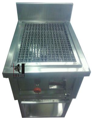 Kitchen Equipment Manufacturers, Kitchen Equipments for Hotels