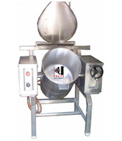Tilting Kettle Manufacturers