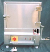 Food service equipments manufacturers,Electrical Idli Unit